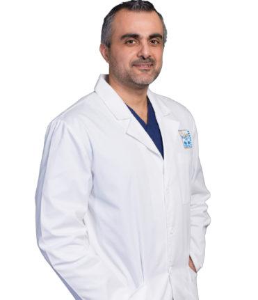 Dr. Jawad Shakarchi