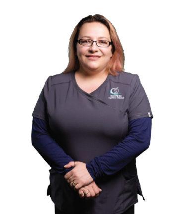 Featured Profile Staff-63