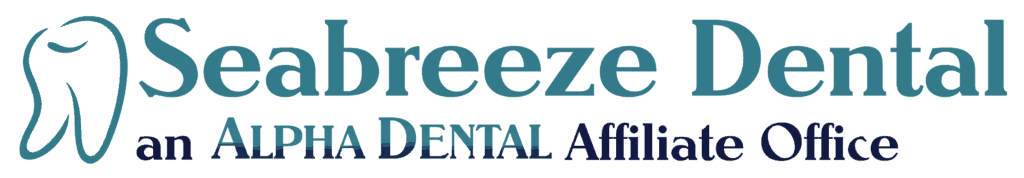 Seabreeze Dental | Alpha Dental Affiliate Office