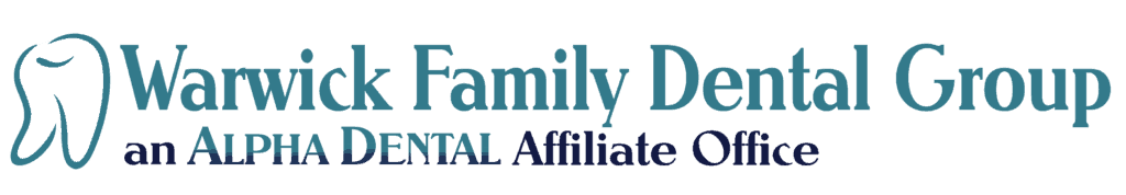 Warwick Family Dental Group | Alpha Dental Affiliate Office